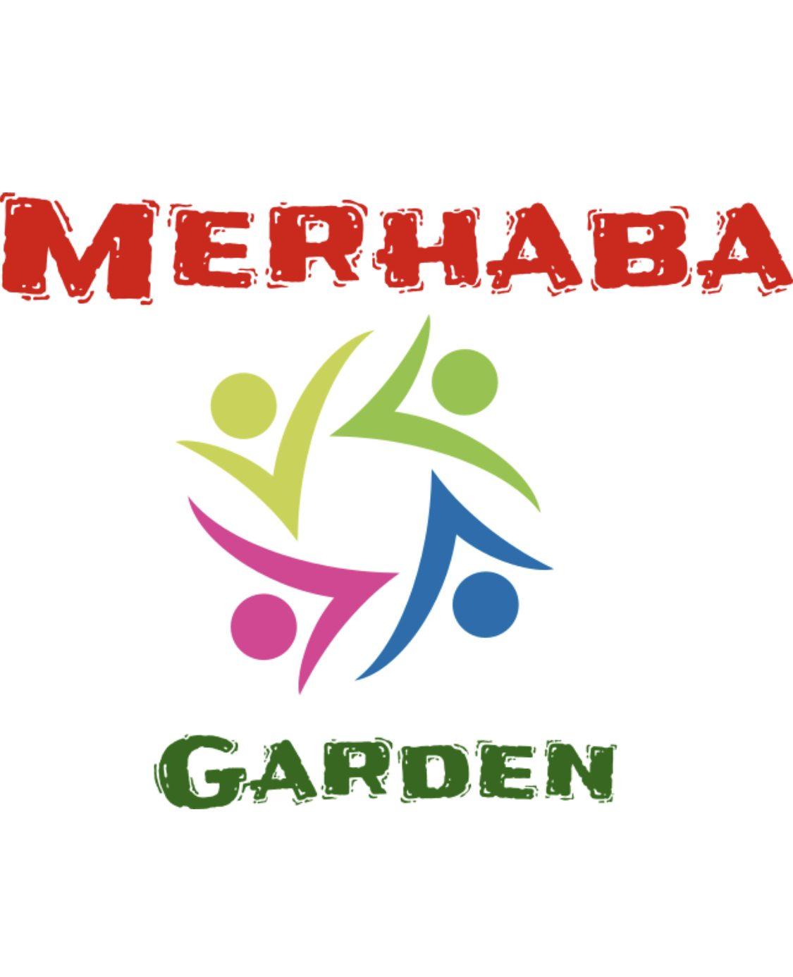 WELLCOME TO OUR RESTAURANT